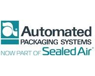 Logo Automated Packaging Systems Europe BVBA