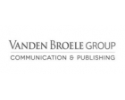 Logo Vanden Broele Group