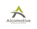 Logo Alcomotive