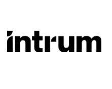 Logo Intrum NV