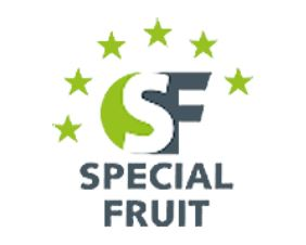 Logo Special Fruit NV