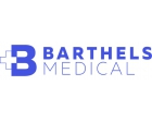 Logo Barthels Medical