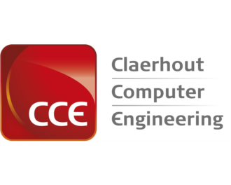 Logo Claerhout Computer Engineering