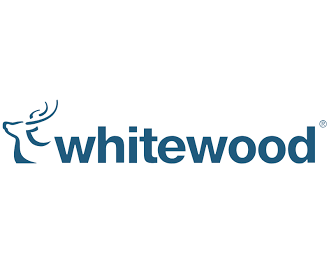 Logo Whitewood Property Management