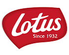 Logo Lotus Bakeries