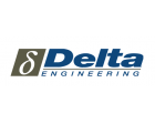Logo Delta Engineering