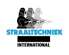 Logo Straaltechniek International