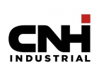 Logo Case New Holland ( CNH )
