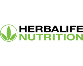 Logo Herbalife International Luxembourg NL Branch