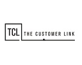 Logo The Customer Link