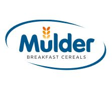 Logo Mulder Natural Foods