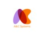 Logo A&C Systems NV