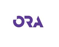 Logo ORA machines