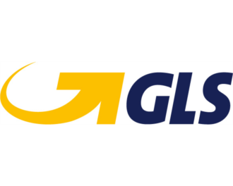 Logo GLS Belgium Distribution NV/SA