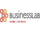 Logo Businesslab