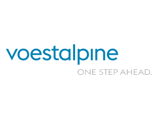 Logo Introduce voor Carrefour Market Group