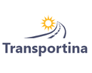 Logo Transportina