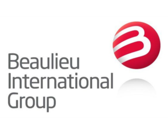 Logo Beaulieu International Group