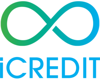 Logo ICredit