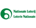 Logo Nationale Loterij