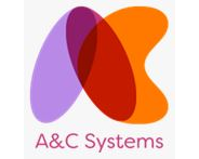 Logo A&C Systems
