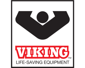 Logo VIKING Life-Saving Equipment B.V.