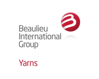 Logo Beaulieu Yarns International