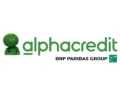 Logo AlphaCredit
