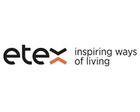 Logo Etex Group