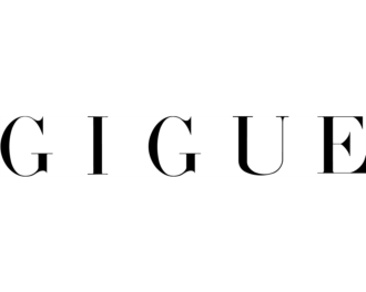 Logo GIGUE