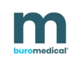 Logo Buro Medical