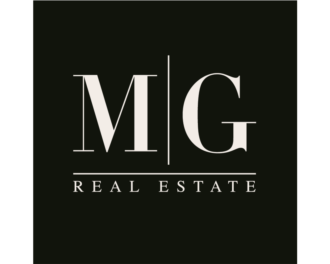 Logo MG Real Estate