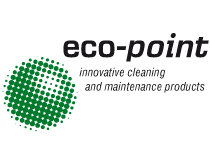 Logo Eco-Point