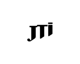 Logo Japan Tobacco International NL