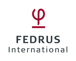 Logo Fedrus International