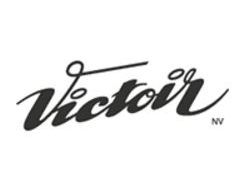Logo Victoir NV