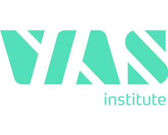 Logo Vias institute