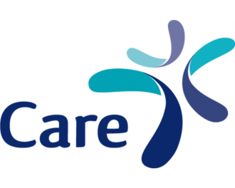 Logo Care nv